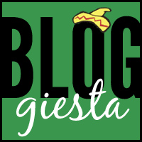 Bloggiesta-Button