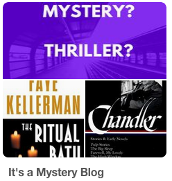 its-a-mystery-blog-pinterest-board
