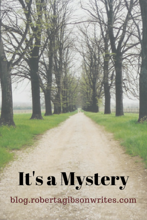 its-a-mystery-blog-2