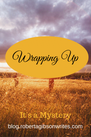october-wrap-up-post-button