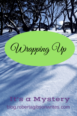 december-wrap-up-post-button