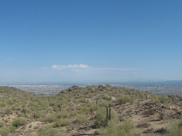 view-of-phoenix-from-south-mountain-026
