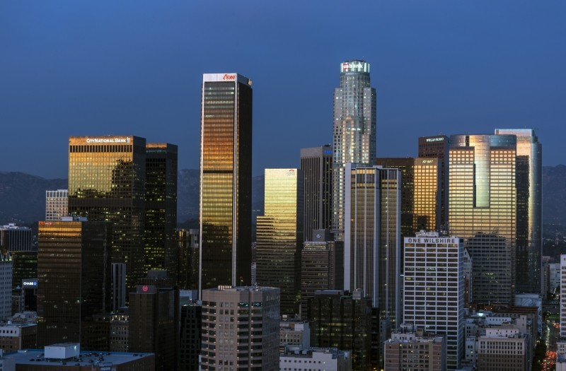 los-angeles-skyline-downtown
