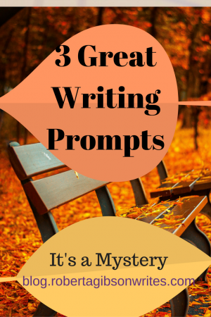 3-great-writing-prompts