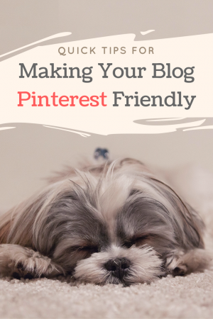 quick-tips-for-making-your-blog-pinterest-friendly