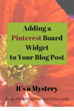 adding-a-pinterest-board-widget-to-your-blog-posts