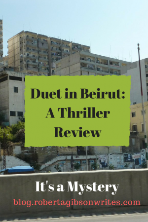 duet-in-beirut-thriller-review