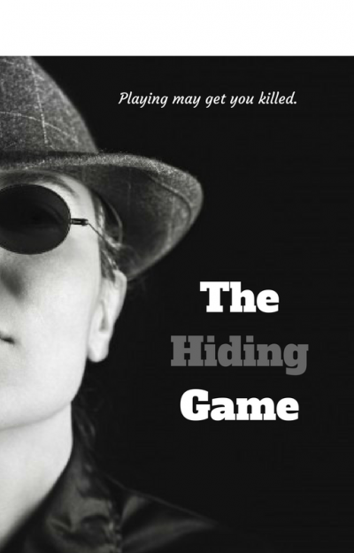 the-hidinggame