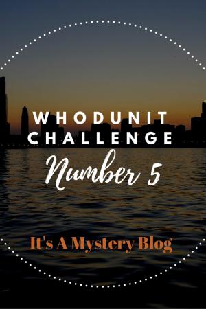 whodunit-challenge-5