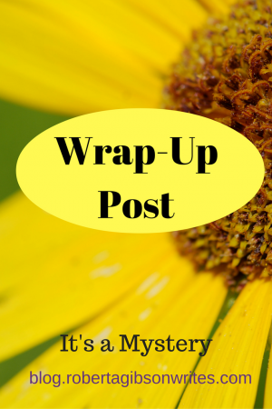 wrap-up-post-button