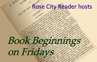 book-beginnings-George R. R. Martin