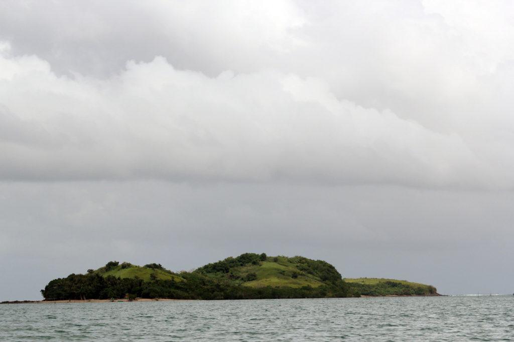 Shutter-island-narrator