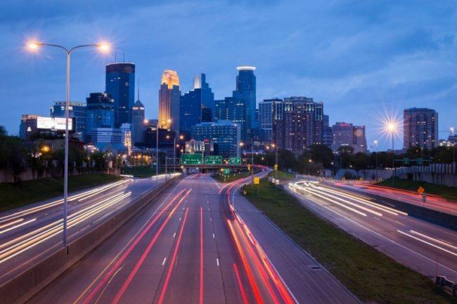 Minneapolis-Easy-Prey-Setting