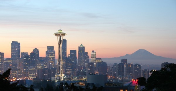 bitter-and-sweet-seattle-setting