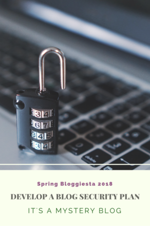 blog-security